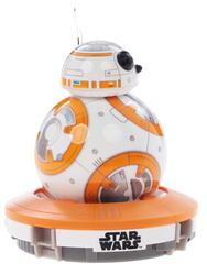 Робот Sphero BB-8 Star Wars Droid