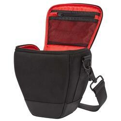 Треугольная сумка-кобура Canon Holster HL100 черный