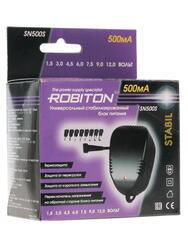 Блок питания Robiton SN500S