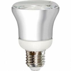 Лампа люминесцентная Feron ELR61