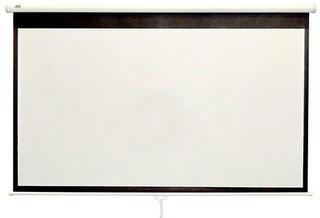 "135"" (343 см) Экран для проектора Classic Solution Norma W 300x168/9 MW-M4/W"