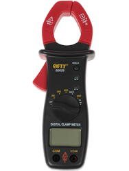 Мультиметр FIT EM406A