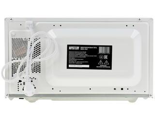 Микроволновая печь Mystery MMW-2006 белый