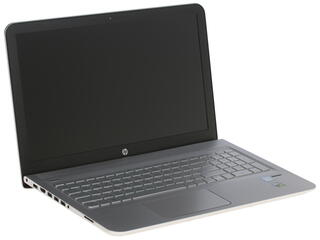 """15.6"""" Ноутбук HP Envy 15-ae104ur серый"""