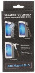 """5.15"""" Защитное стекло для смартфона Xiaomi Mi 5"""