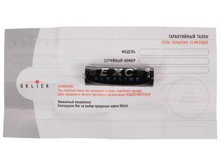 Мышь беспроводная Oklick 595MB