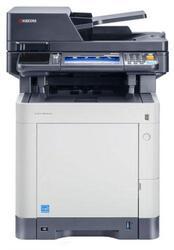 МФУ лазерное Kyocera Color TASKalfa M6035cidn