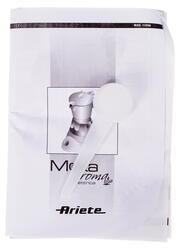 Кофеварка Ariete 1358 белый