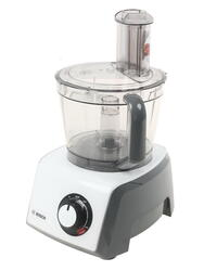 Кухонный комбайн Bosch MCM 64085 белый