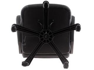 Кресло игровое Arozzi Enzo черный