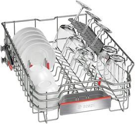 Встраиваемая посудомоечная машина Bosch SPV69T80RU