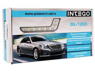 Дневные ходовые огни INTEGO DL-1265