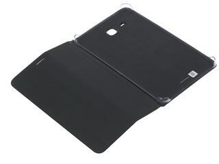 Чехол-книжка для планшета Samsung Galaxy Tab A 7.0 черный