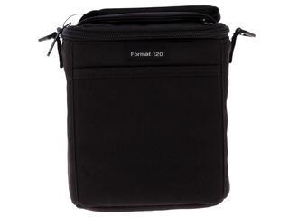 Сумка Lowepro Format 120 черный