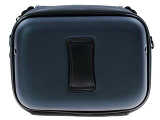 Чехол Riva 7050 (PU) синий