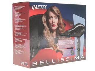 Фен Imetec Bellissima 11312N