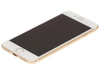 "4.7"" Смартфон Apple iPhone 7 128 ГБ золотистый"