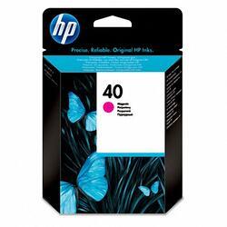 Картридж струйный HP 40 (51640ME)