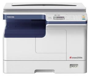 МФУ лазерное Toshiba e-STUDIO2506