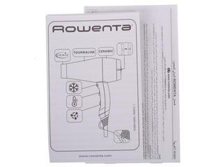 Фен Rowenta CV 8331
