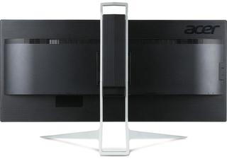 "34"" Монитор Acer BX340Cbmjdphzx"