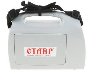 Сварочный аппарат Ставр САИ-180 БТЛ