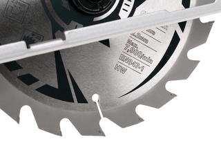 Пила дисковая Ryobi RWS1250-G