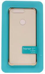 Накладка  Huawei для смартфона Huawei Honor 8