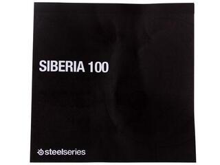 Наушники SteelSeries Siberia 100