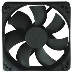 Вентилятор Coolcox 12025M12S