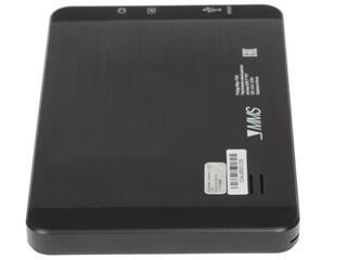 GPS навигатор Prology iMap-7700