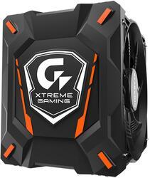 Кулер для процессора Gigabyte Xtreme Gaming XTC700