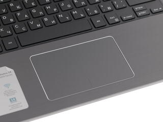 "14"" Ноутбук DELL Vostro 5459-1856 серый"