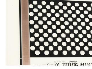 Теплый пол Mirae MF-240-59