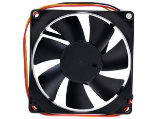 Вентилятор 5Bites [F8025B-3]