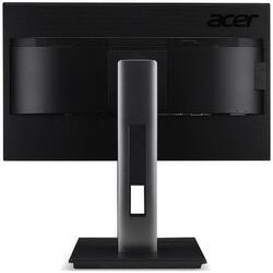"""23"""" Монитор Acer B236HLymidr [UM.VB6EE.010]"""