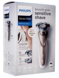 Электробритва Philips S7510