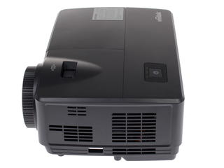 Проектор Vivitek DX255 черный
