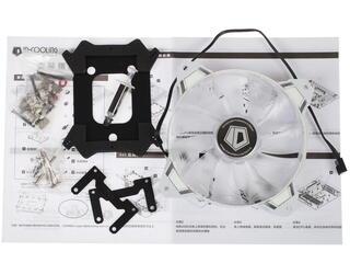 Система охлаждения ID-Cooling ICEKIMO 120W