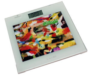 Весы Camry ЕВ9342-S196