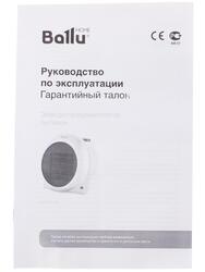 Тепловентилятор Ballu BFH/C-25
