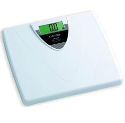 Весы VES ЕВ665