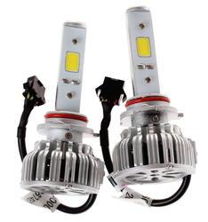 Светодиодная лампа ClearLight HB4 CLLED28HB4
