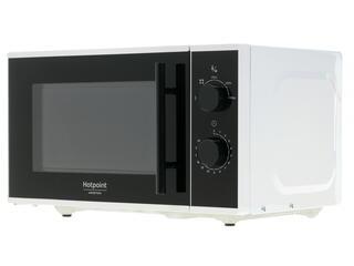 Микроволновая печь Hotpoint-ARISTON MWHA 2011 белый