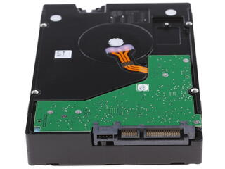 6 Тб Жесткий диск Seagate Desktop HDD [ST6000DM001]