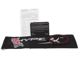 Клавиатура HyperX Alloy FPS HX-KB1BL1-RU-A5