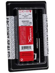 Оперативная память Kingston HyperX FURY [HX426C15FBK4/32] 32 ГБ
