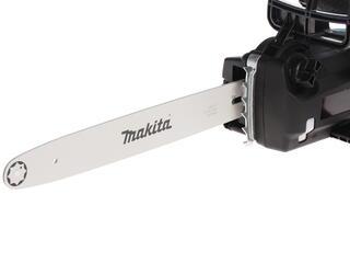 Цепная пила Makita UC4030A