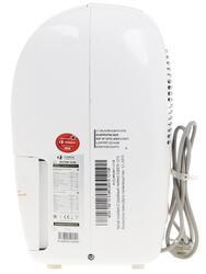 Осушитель воздуха Timberk DH TIM 10 E5 белый