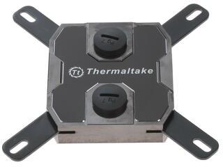 Система охлаждения Thermaltake Pacific RL120